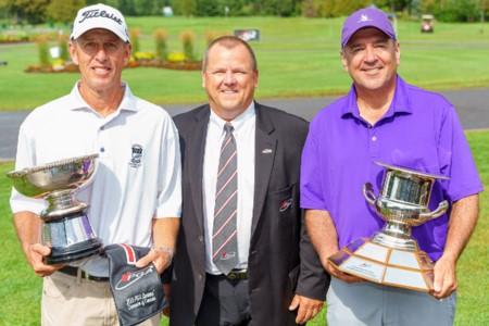 PGA Seniors' Championship of Canada