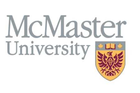 McMaster Introduces Two New Online Golf Management Courses