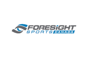 Foresight Sports Canada