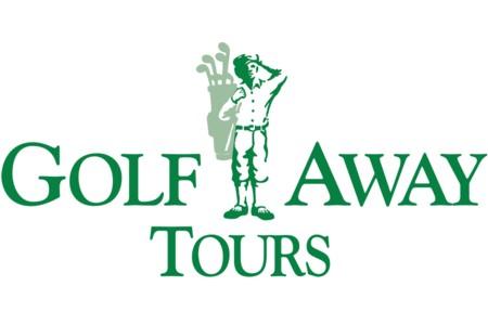 PGA of Canada Announces National Partnership with Golf Away Tours