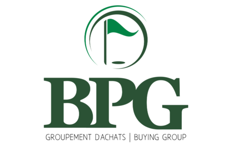 BPG Buying Group