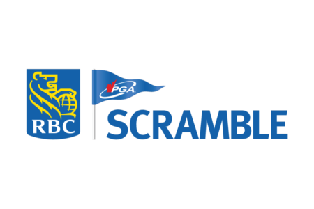 RBC PGA Scramble presented by The Lincoln Motor Company