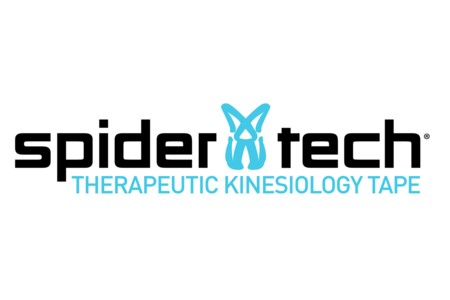 SpiderTech Kinesiology Tape Becomes Newest National Partner of the PGA of Canada