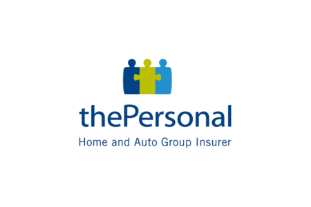 Home & Auto Insurance with The Personal Group