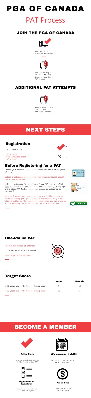 pat_54540291 (1)