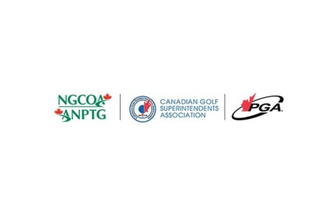 The PGA of Canada, NGCOA Canada and CGSA Announce New Collaboration