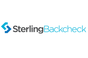 Step 2: Police Check with Sterling BackCheck