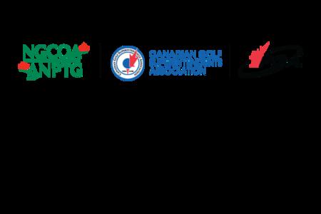 L'annonce du salon de l'industrie canadienne du golf prévu en novembre 2020