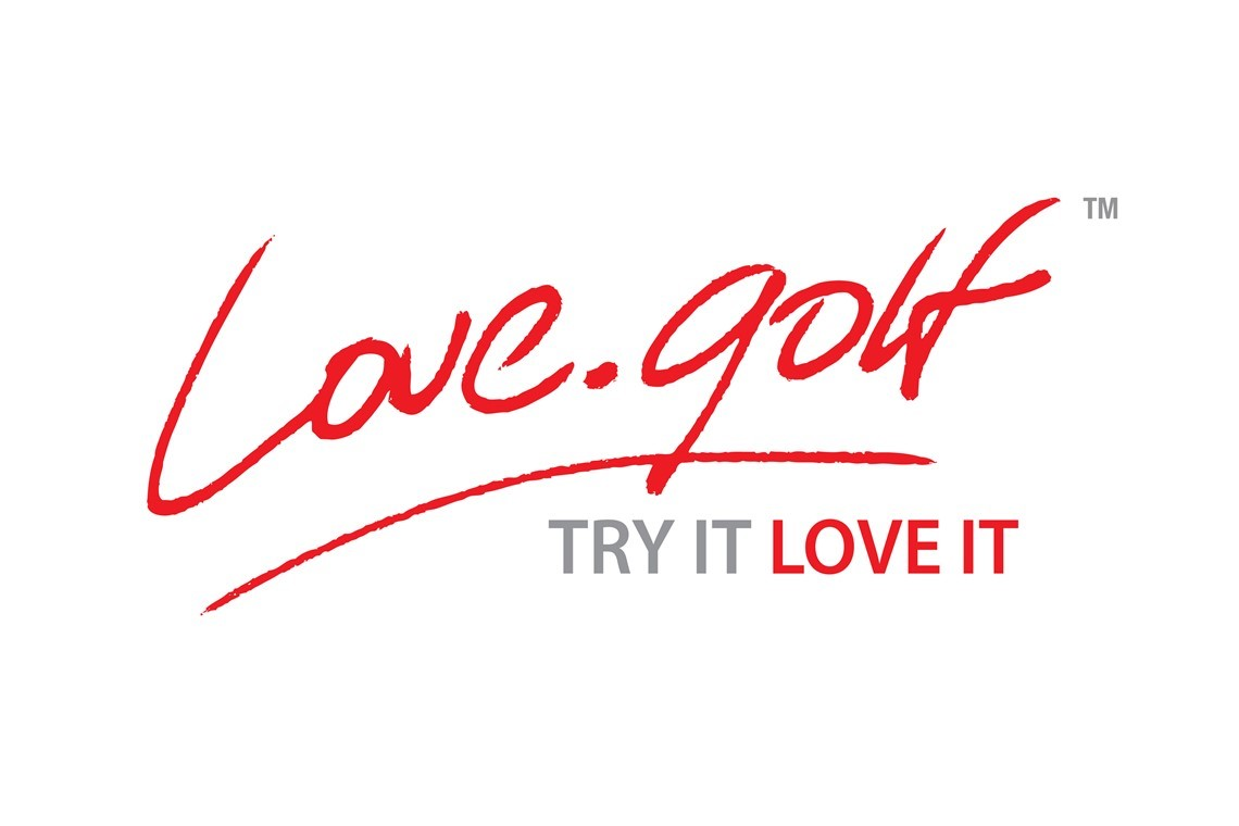 love.golf launched as 'a potential game-changer' as it breaks into North America