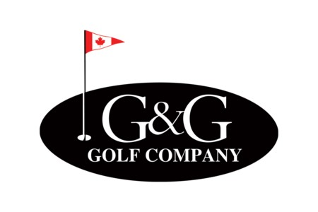 G&G Golf Becomes National Partner of PGA of Canada