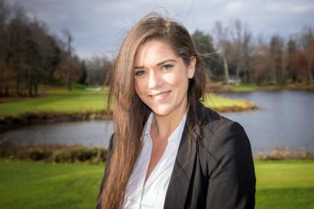 Kate Lawson