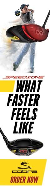 20SS_Ecom_GO_Clubs_SpeedZone_WebBanner_160x600_Swing_FeelsLike