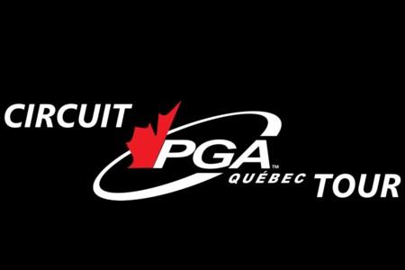 Classement SFL PGA du Québec