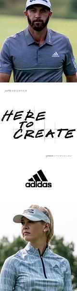 adidas_TM_QC_Championship_WebBanners_160x600_ENG