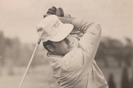 Décès du membre de la PGA du Québec, Alain Gousse