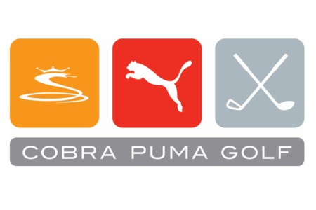 The PGA of Quebec announces partnership with COBRA PUMA Golf