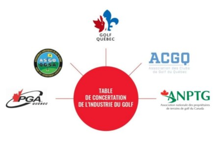 The Consultation Table did not steal the Pierre-Nadon Prize