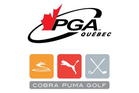 La PGA du Québec annonce le retour de son partenariat avec Cobra Puma Golf