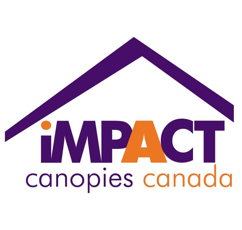 Impact Canopy devient fournisseur privilégié de la PGA du Québec