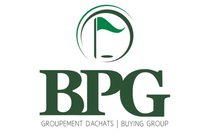 new-logo-BPG