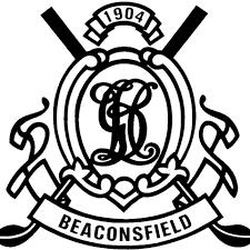 Beaconsfiled Logo