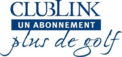 logoclublink