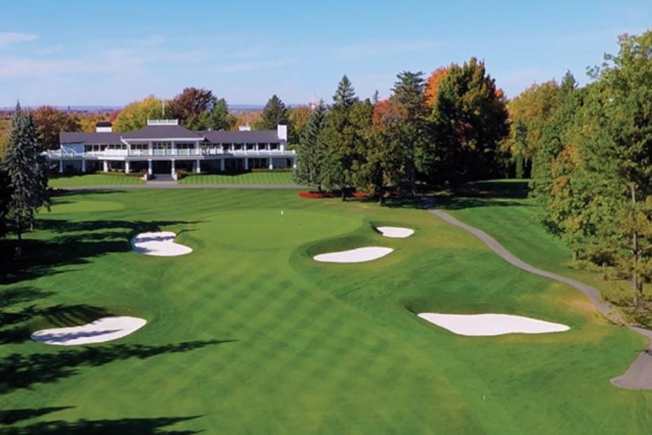 Associate or Assistant Professional - Club Laval-sur-le-Lac: Jobs -  Association des golfeurs professionnels du Canada zone Québec