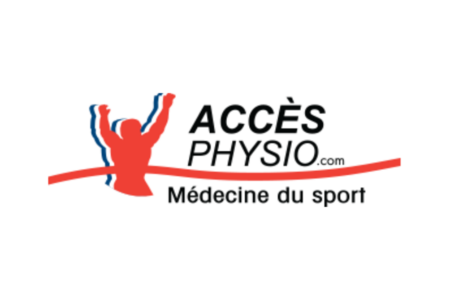 Accès Physio - PGA of Quebec's Official Physiotherapist