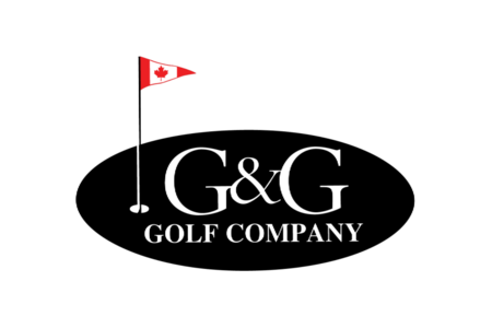 G&G Golf Co.