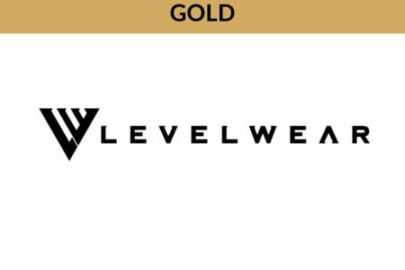Levelwear