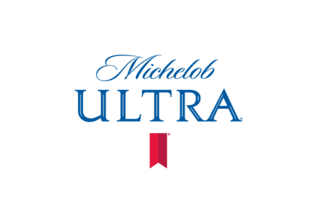 Michelob Ultra - PGA of Quebec's Official Beer