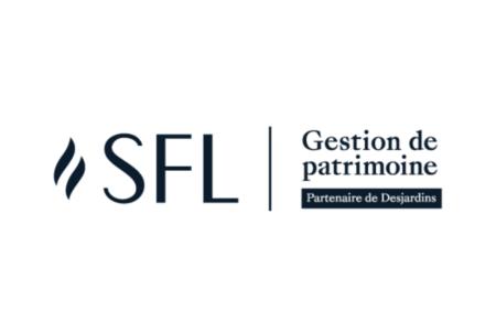SFL Wealth Management