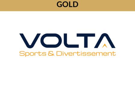 Volta Sports & Entertainment