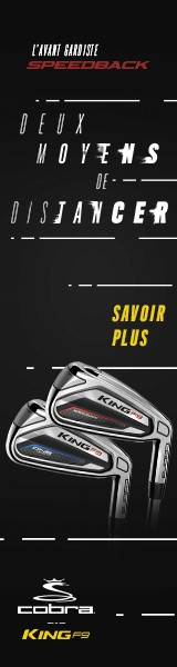 SS19-digital-for-PGA-of-Quebec-Irons-FR-160x600