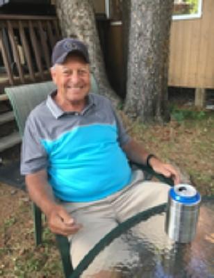 Life Member Bob Pollock