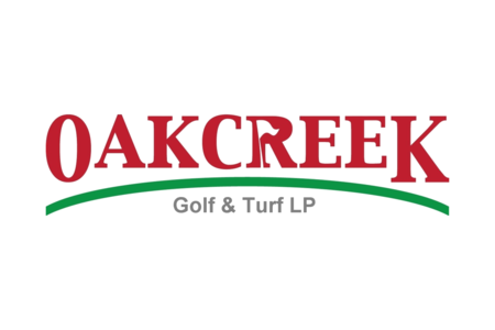 Oakcreek Golf & Turf