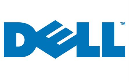 Canadian PGA Announces Dell as the Official Computer of the Association