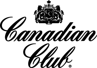 PGA of Canada Announces National Partnership with Canadian Club®