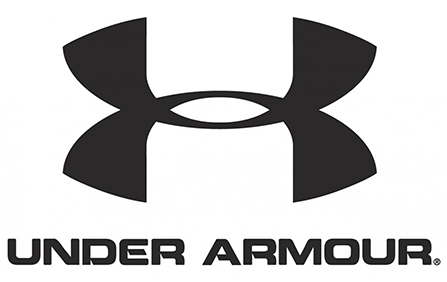 PGA OF CANADA AND UNDER ARMOUR ENTER NEW PARTNERSHIP