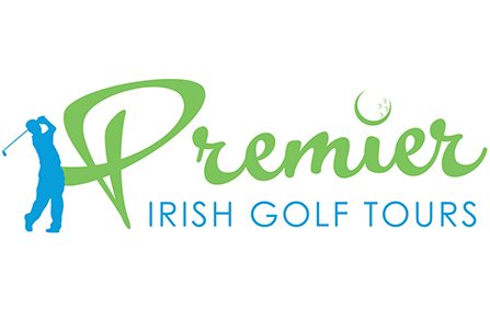 PGA of Canada Announces Partnership with Premier Irish Golf Tours