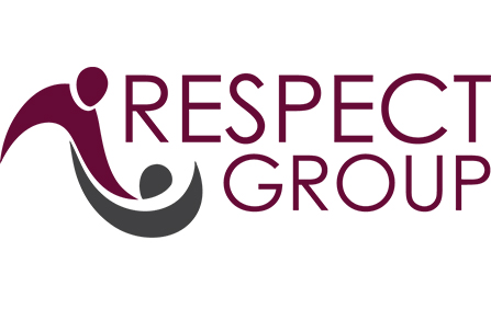PGA of Canada Partners with Respect Group Inc.