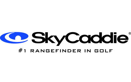 PGA of Canada Announces Partnership Extension with SkyCaddie®