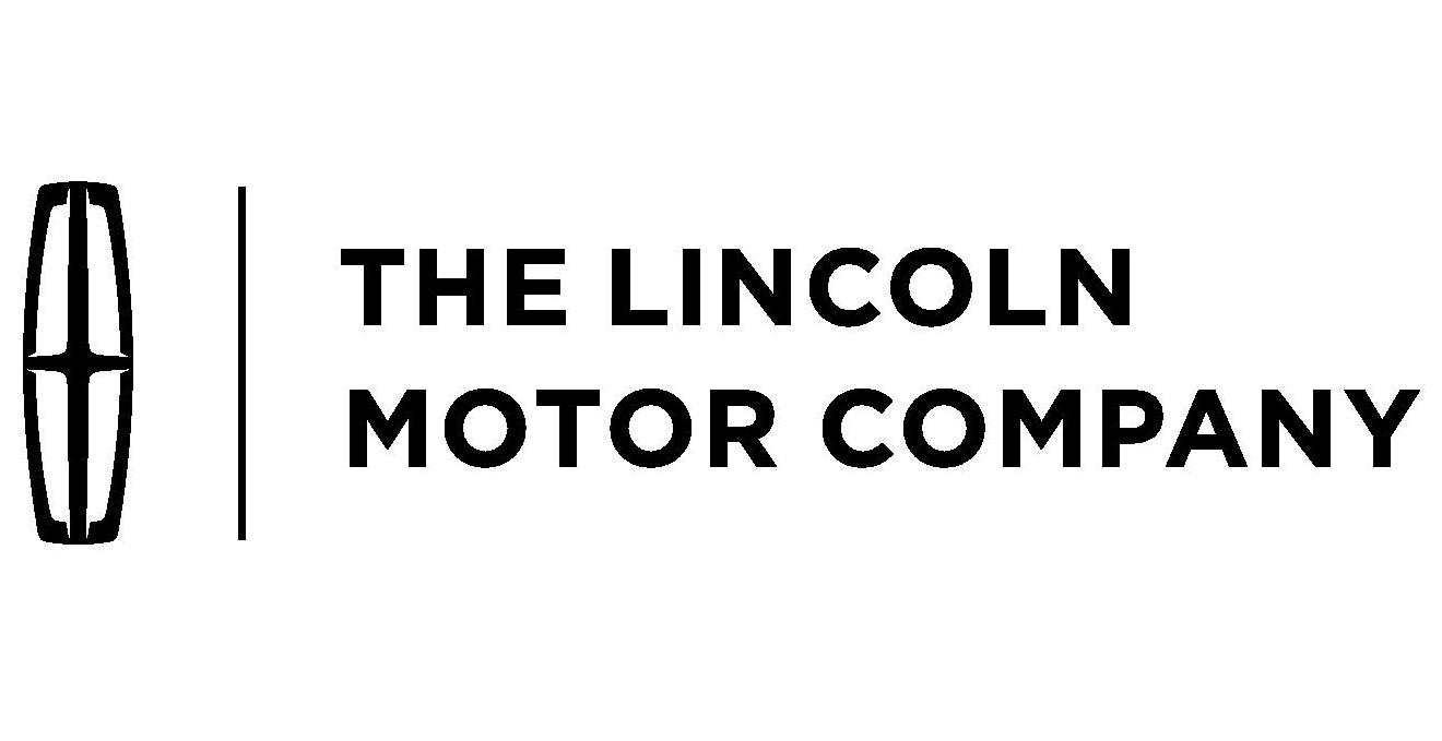 Pga of canada sponsors Lincoln motor company canada