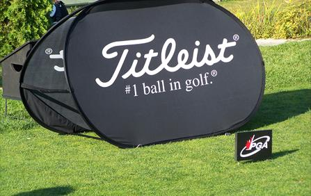 Nation's Best set to Compete for the  2010 Titleist & FootJoy Canadian PGA Assistant's Championship