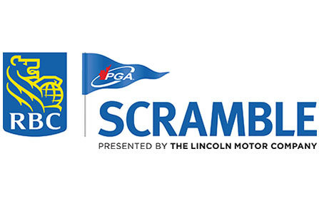 The Lincoln Motor Company Announced as Presenting Sponsor of the RBC PGA Scramble
